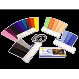 DIGITAL AFTER DARK flash pack avec 55 Filtres