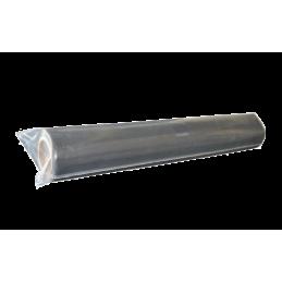 CINEFOIL BAGGED Rolle 0.304 x 15.24m, schwarz
