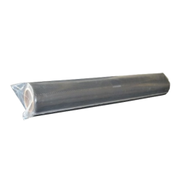 CINEFOIL BAGGED Rolle 1.22 x 7.62m, schwarz