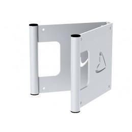 M39T-S Book corner pour structure triangles ou carrés
