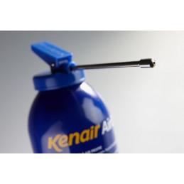 Druckventil zu Kenair Druckluftspray
