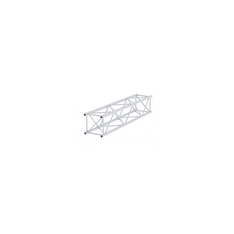 M39S-L025 Gerade 4-Punkt Traverse Länge 25cm