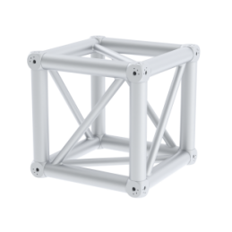 M39S Box-Corner f?r Viereck Traverse
