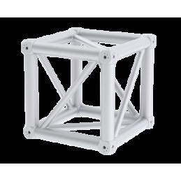 M39S Box-Corner für Viereck Traverse