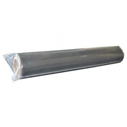 CINEFOIL BAGGED Rolle 0.61 x 7.62m, schwarz