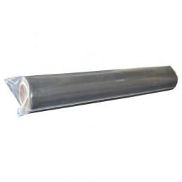 Cinefoil Noir 61cm x 7.62m Emballage sachet plastique.