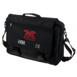 Titan Mobile Bag (replacement)