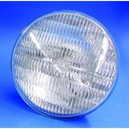 GE Lampe 1000W 240V PAR-64 EXE MFL