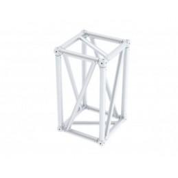XL101R Box corner pour structure rectangle