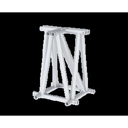XL101F-C317 Angle pliable 3D en Té
