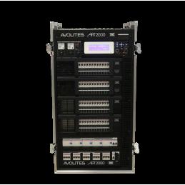 ART2000 Full Touring Dimmer System