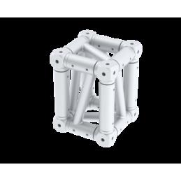 L35R Box-Corner f?r Rechteckstraverse