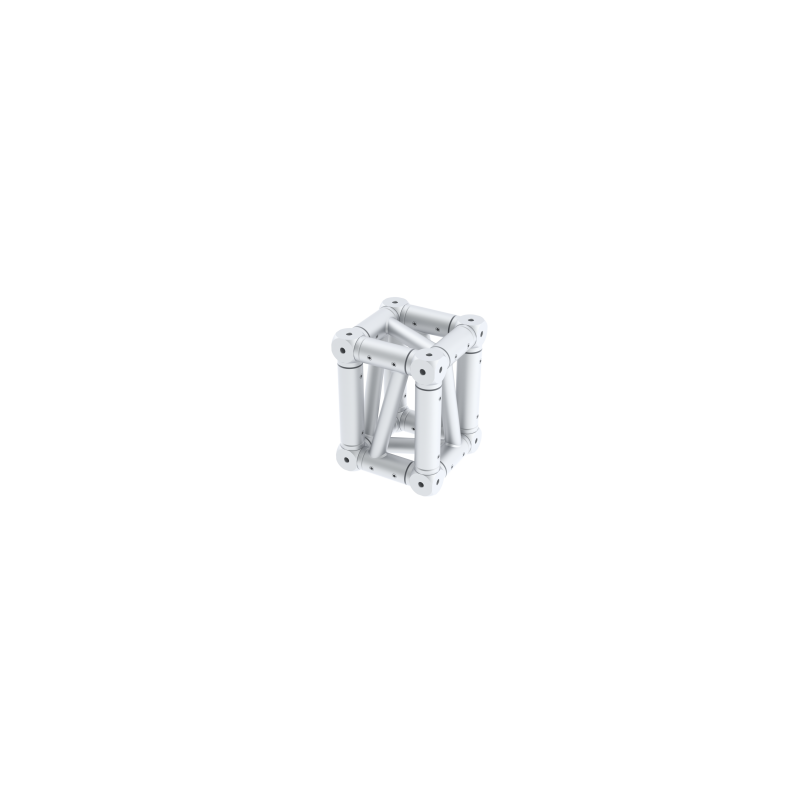 L35R Box-Corner für Rechteckstraverse