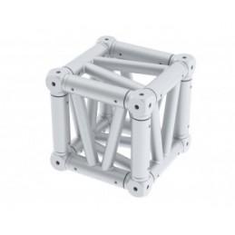 L35S Box-Corner für Viereck Traverse