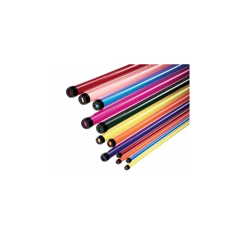 Sleeve + Ecol 794 Pretty Pink + UV 4\' T5