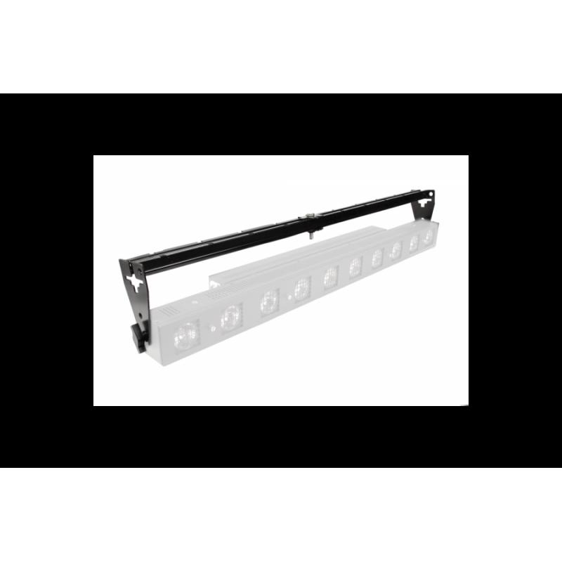 Multibracket noir étrier pour barre LED