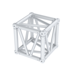SIXTY82 L52S Box corner square