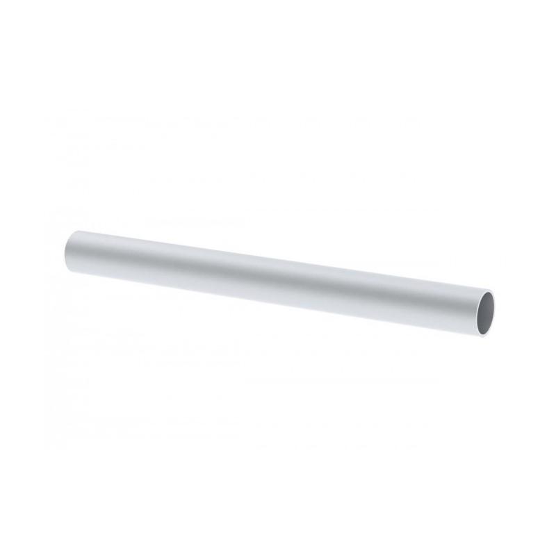 Tube Ø 48,3x3 longueur 400cm