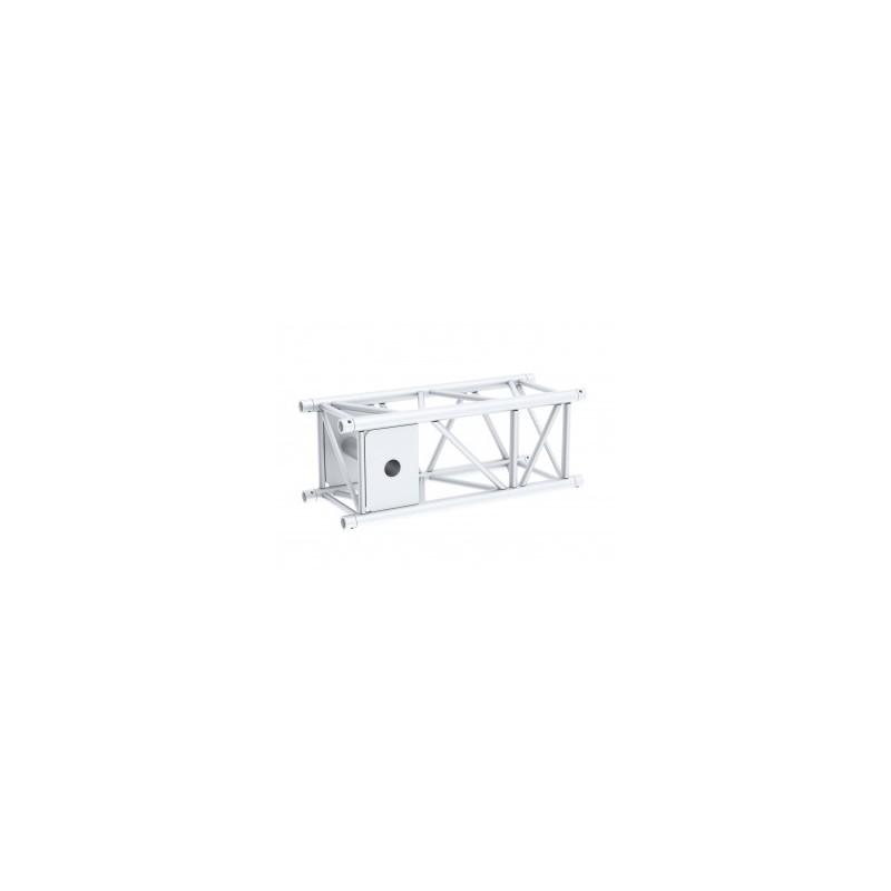 M39TOW-L100 SAFE Länge 100cm Traverse mit Aufnahme für Sicherungsbolzen