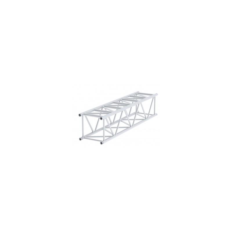 L53TOW-L400 Poutre tour XL carrée longueur 400cm