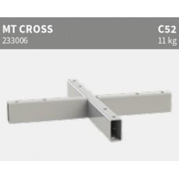 Multibase L52 Kreuz