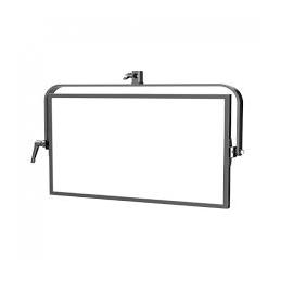 Projecteur Led SL Panel 100 Bi-Color