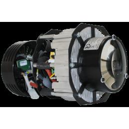 Projecteur Hpled II T 3000°-5700°K Tunnable White