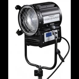StudioLED X4 PLUS Fresnel 150W BI-COLOR MO
