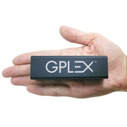 Gplex
