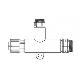 ProCable - T-Connector