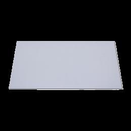Light Shaping Filter LSF20-22 20°