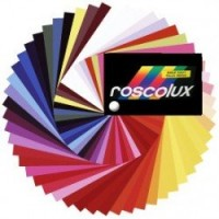 Roscolux