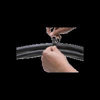 Accessoires de câbles