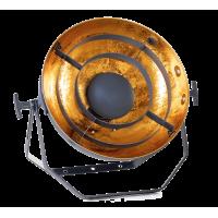 Projecteur Vintage