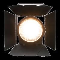 Stufenlinsen