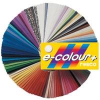 E-Colour