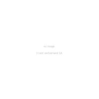 Régies Lumière & DMX