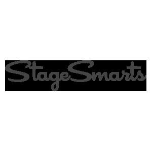 Stagesmarts